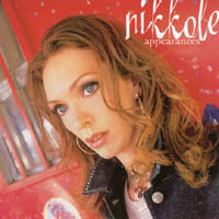 Nikkole | Appearances