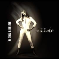 Nikkole | A Girl Like Me
