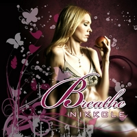 Nikkole | Breathe (Maxi-Single)