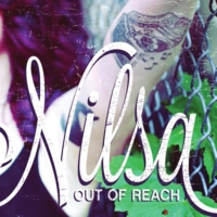 Nilsa | Out of Reach
