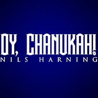 Nils Harning | Oy Chanukah!