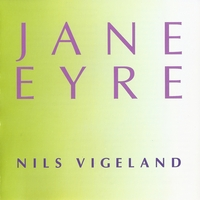 Locrian Chamber Players | Nils Vigeland: Jane Eyre