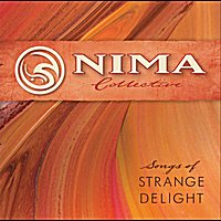 Nima Collective | Songs of Strange Delight