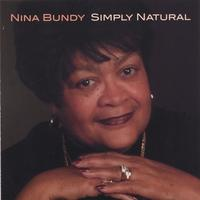 Nina Bundy | Simply Natural