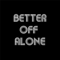 Nina Hall | Better Off Alone