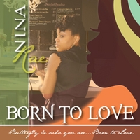 Nina Rae | Born to Love