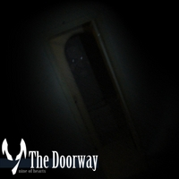 Nine of Hearts | The Doorway