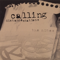 The Nines | Calling Distance Stations
