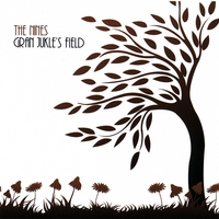 The Nines | Gran Jukle's Field