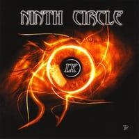 Ninth Circle | The Power of One