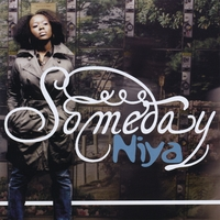 Niya | Someday