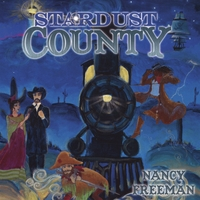 Nancy Louise Freeman | Stardust County