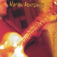 Nathan Montgomery | For Your Ears Only