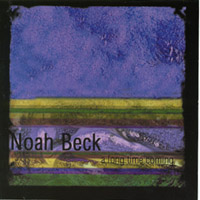 Noah Beck | A Long Time Coming