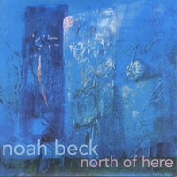 Noah Beck | north of here