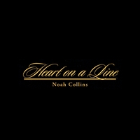 Noah Collins | Heart on a Line