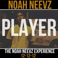 Noah Neevz | Player