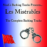 Noah's Backing Tracks | Les Misérables (The Complete Backing Tracks) [Karaoke] [feat. Alain Boublil & Claude Michel Schönberg]