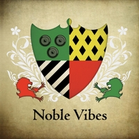 Noble Vibes | Noble Vibes