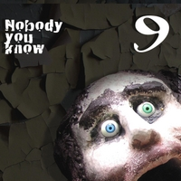 Nobody You Know | 9