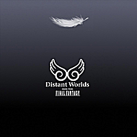 Nobuo Uematsu | Distant Worlds: Music from Final Fantasy