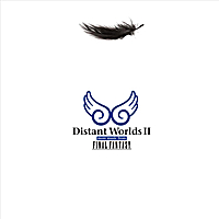 Nobuo Uematsu | Distant Worlds II: More Music from Final Fantasy
