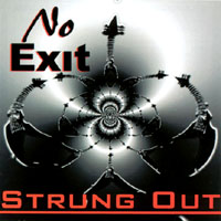 No Exit | Strung Out