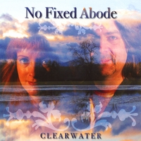 No Fixed Abode | Clearwater