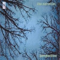 noisettes | perspection
