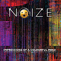 Noize | Impressionz of a Colourful Mind