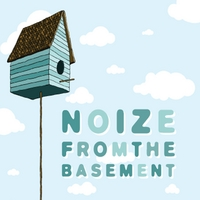 Noize From the Basement | Bird's Eye View