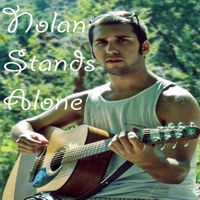 Nolan Stands Alone | Harlan County