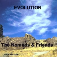The Nomads & Friends | Evolution