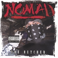 Nomad | The Butcher