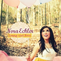 Nora Eckler | Young and Free