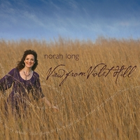 Norah Long | View from Violet Hill
