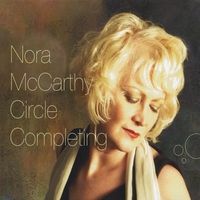 Nora McCarthy | Circle Completing