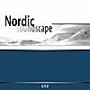 Nordic Soundscape: One