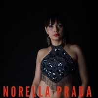 Norella Prada | A Thousand Years