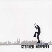 Stephen Norfleet | Expectations