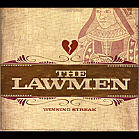 The Lawmen | Winning Streak