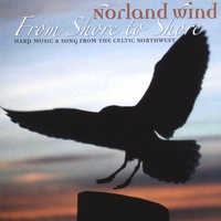 Norland Wind | From Shore To Shore