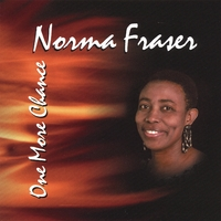 Norma Fraser | One More Chance