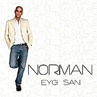 Norman | Eygi Sani