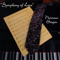 Norman Bergen | Symphony of Love