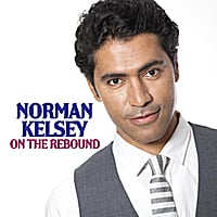 Norman Kelsey | On the Rebound