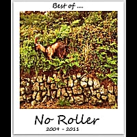 No Roller | Best Of...