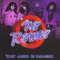 No Romeo | Lost Angel in Paradise