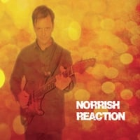 Norrish Reaction | Norrish Reaction
