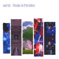 North | Pixels in Paradox